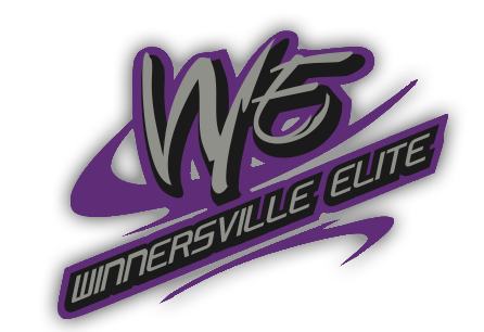 Winnersville Elite Cheer & Dance