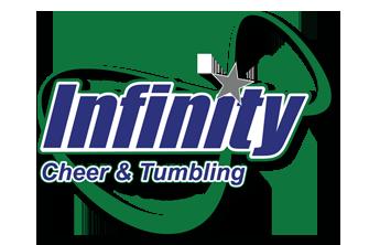 Infinity Cheer & Tumbling
