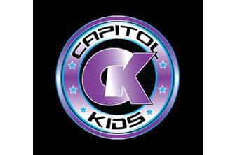 Capitol Kids