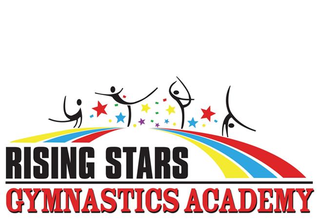 Rising Stars Gymnastics Academy