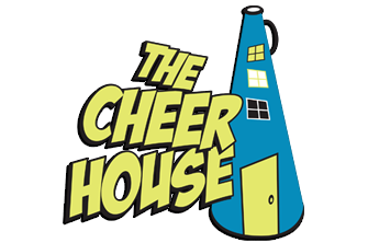 The Cheer House