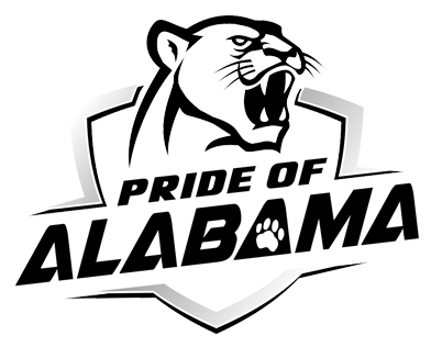 Pride Of Alabama