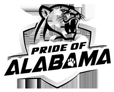 Pride Of Alabama