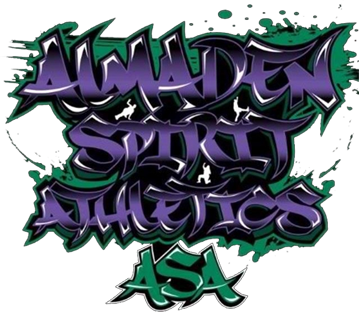 Almaden Spirit Athletics