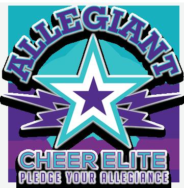 Allegiant Cheer Elite