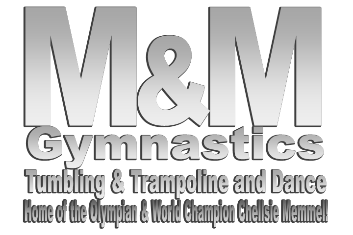 M&M Gymnastics & Dance