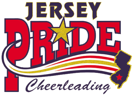Jersey Pride Cheer Gym, LLC