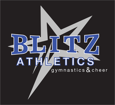 Blitz Athletics
