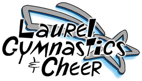 Laurel Gymnastics and Cheer