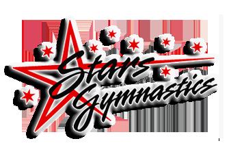 Stars Gymnastics(TX)