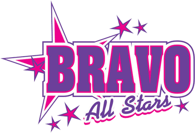 Bravo All Stars
