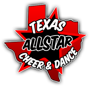 Texas AllStar Cheer & Dance