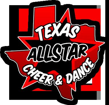 Texas AllStar Cheer & Dance