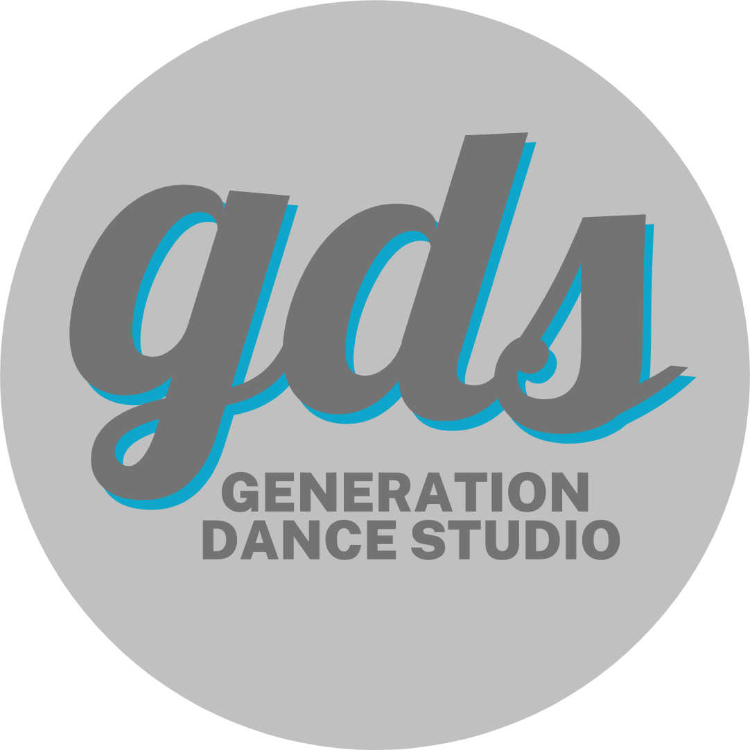 Generation Dance Studio