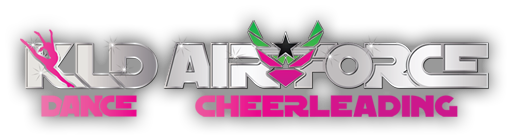 KLD ALL STARS Cheerleading & Dance