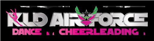 KLD ALL STARS Cheerleading & Dance