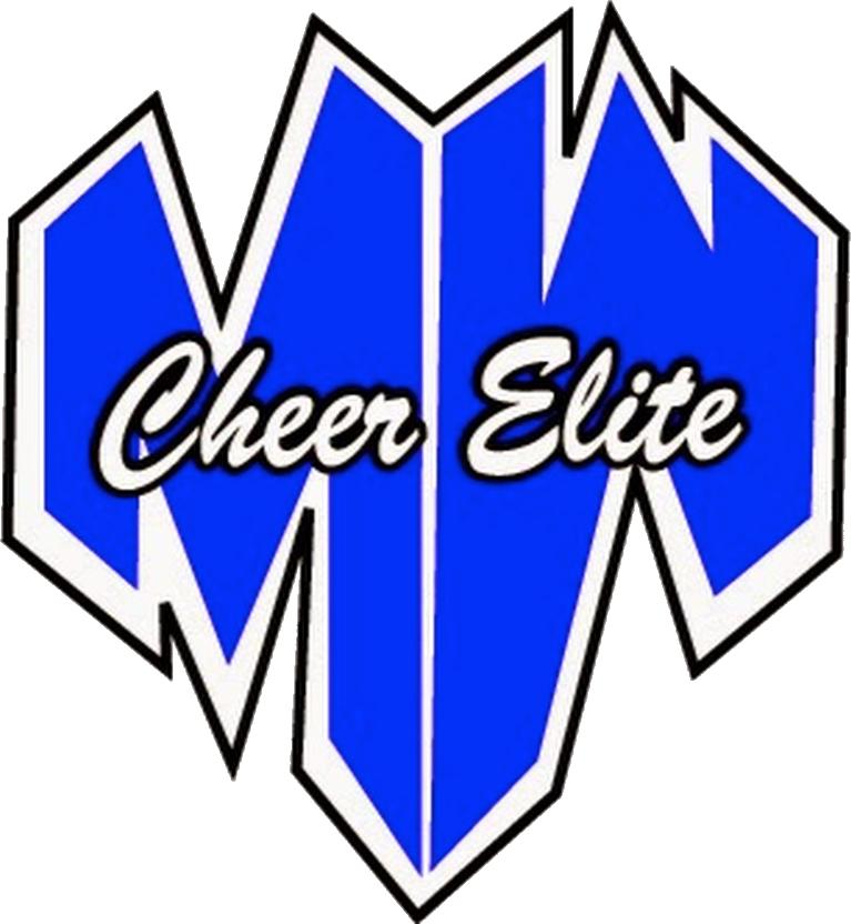 Midwest Cheer Elite Toledo