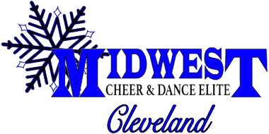 Midwest Cheer Elite North
