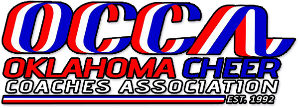 Oklahoma Cheerleading Coaches Association