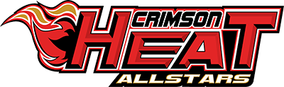 Crimson Heat All Stars, Inc.