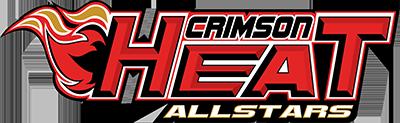 Crimson Heat All Stars, Inc.