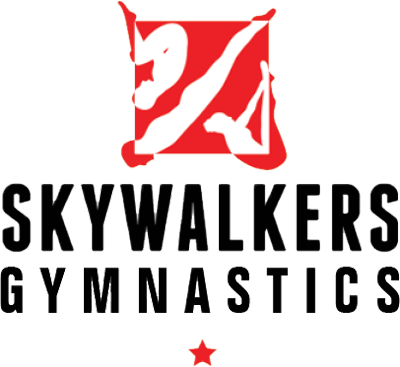 Skywalkers Gymnastics