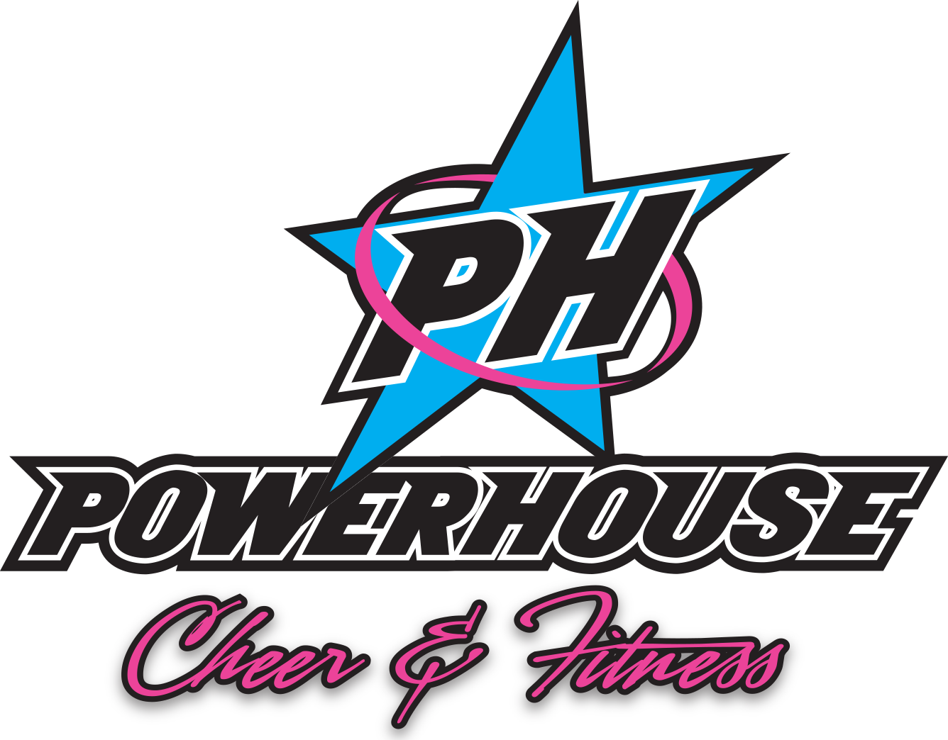 Powerhouse Cheer & Fitness