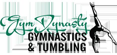 GymDynasty Gymnastics Tumbling