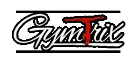 Gym Trix