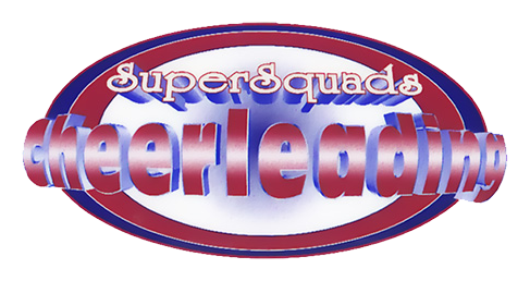 Supersquads Cheerleading