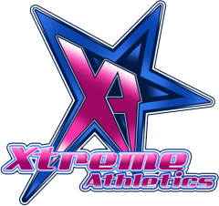 Xtreme Athletics Inc.