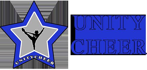 Unity Cheer Inc.