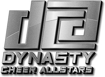 Dynasty Cheer Allstars