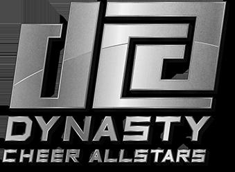 Dynasty Cheer Allstars