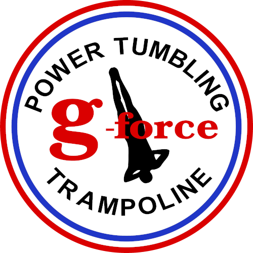 G-Force Tumbling