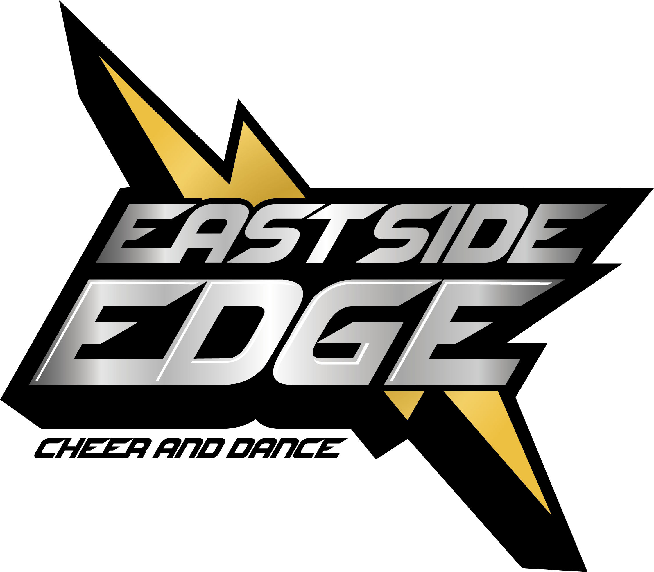 Eastside Edge