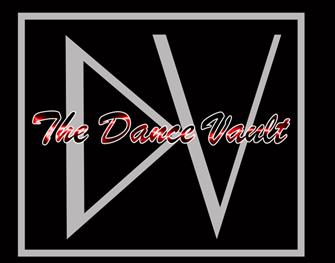 The Dance Vault