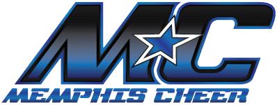 Memphis Cheer