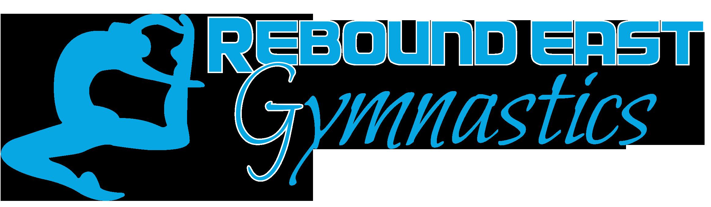 Rebound Gymnastics Elite