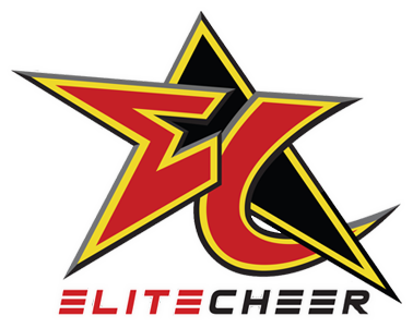 Elite Cheer Teams