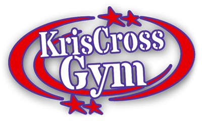 Kris Cross Gym