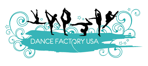The Dance Factory USA