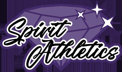 Spirit Athletics Gems, LLC