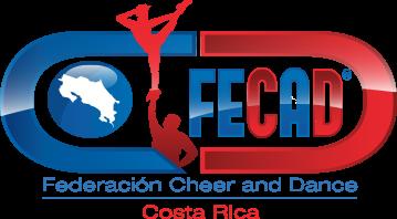 Fecad Costa Rica