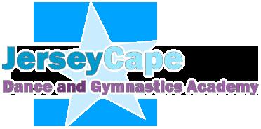 Jersey Cape Dance & Gymnastics Academy