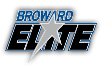 Broward Elite All-Stars