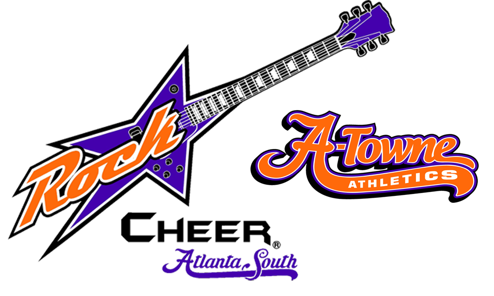 Rockstar Cheer Atlanta South