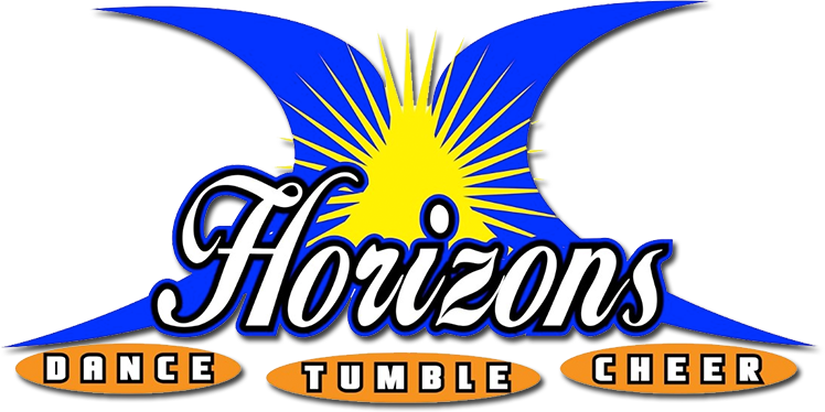 Horizons Dance, Tumble, Cheer
