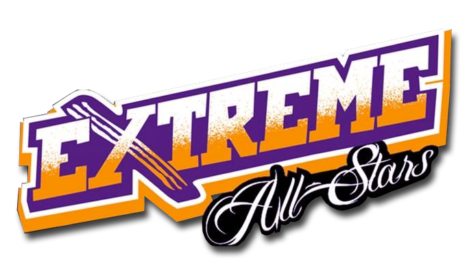 Extreme Allstars Cheerleading