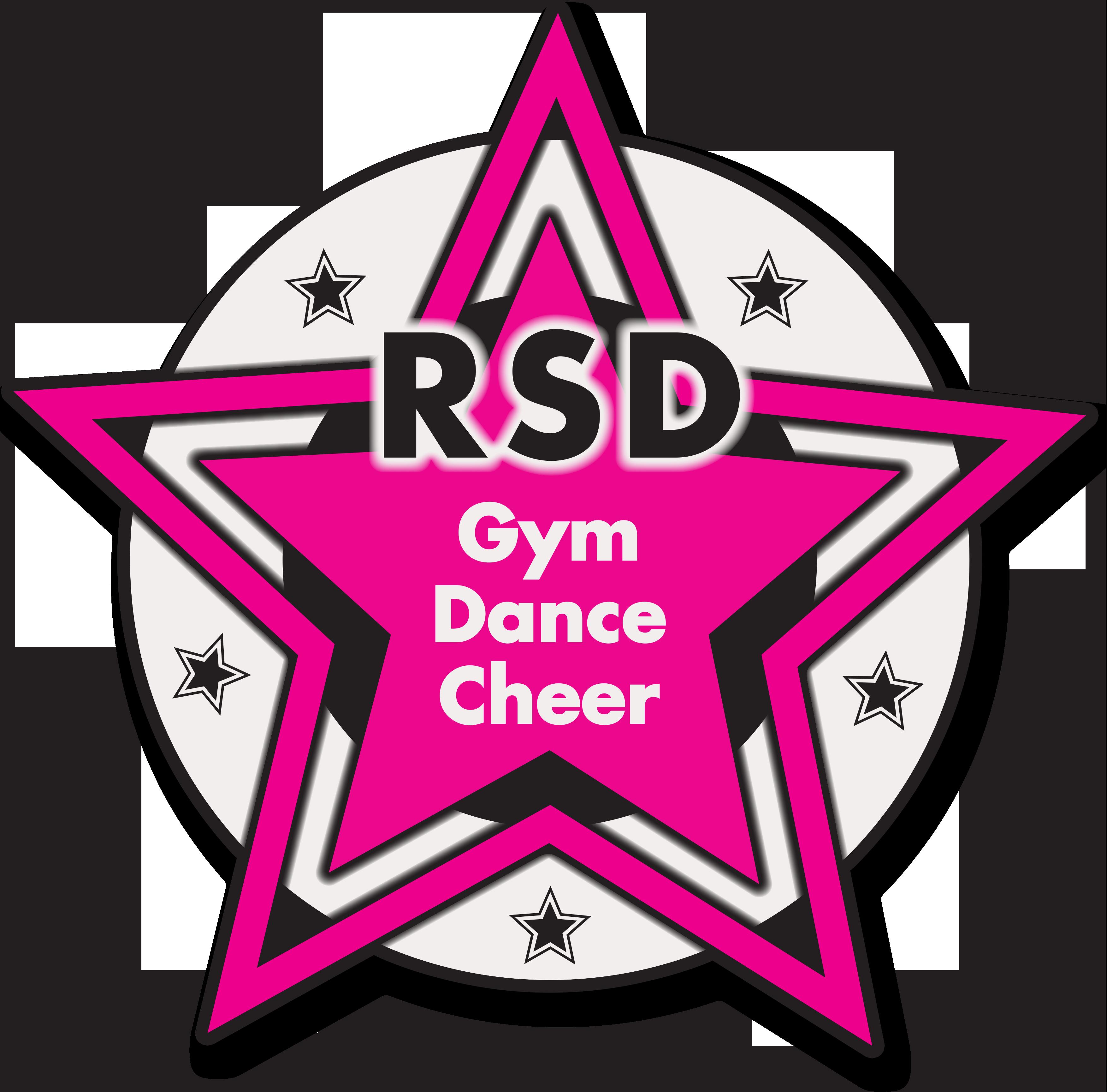 RSD Dance Cheer & Gymnastics